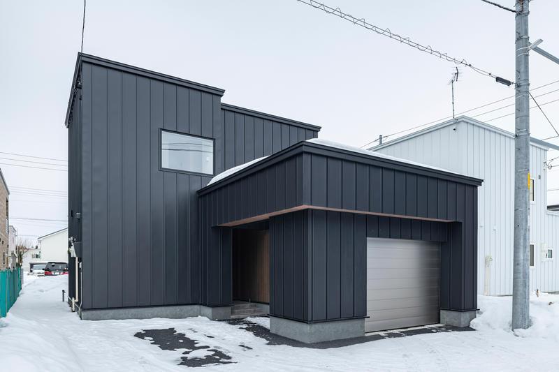 Sapporo-s-16